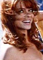 Diana Kjaer  nackt