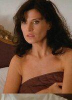 Nackt  Ronni Ancona Celebrity List