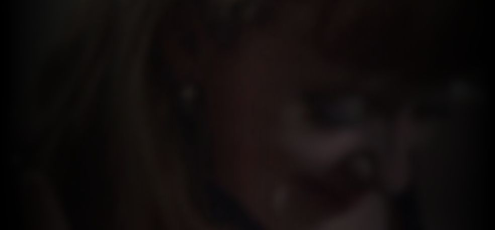 nackt Berrington Elizabeth Naked (1993)