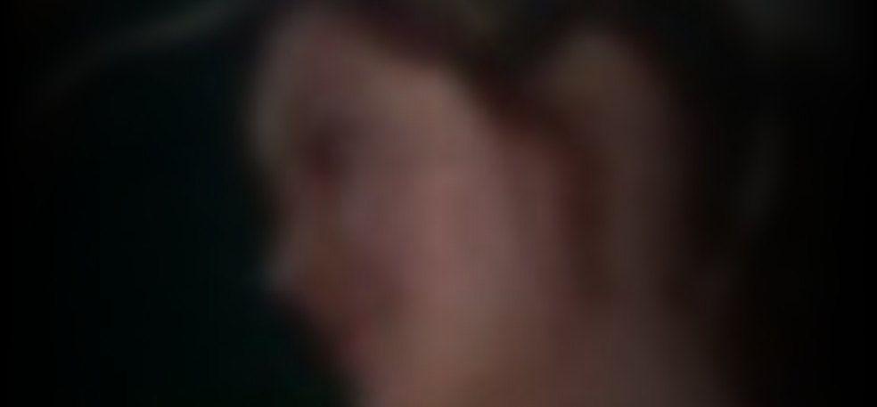 Barton  nackt Michael Megan McKenna