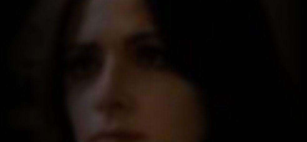 Claudia Kaleem  nackt
