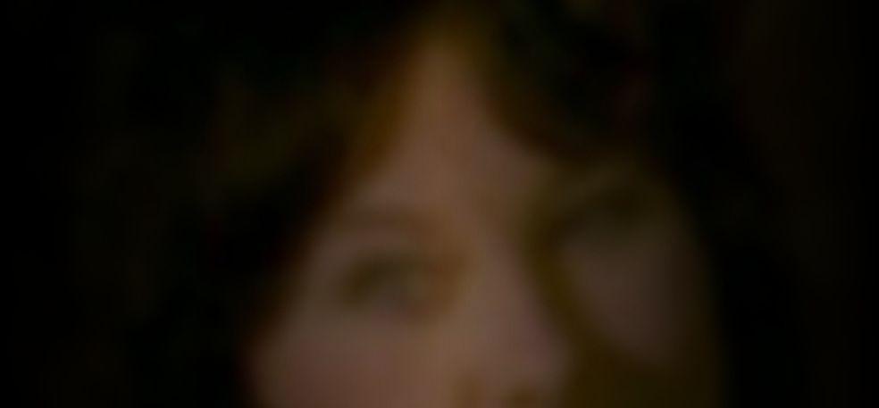 Moreau nackt Yolande  Yolande Moreau