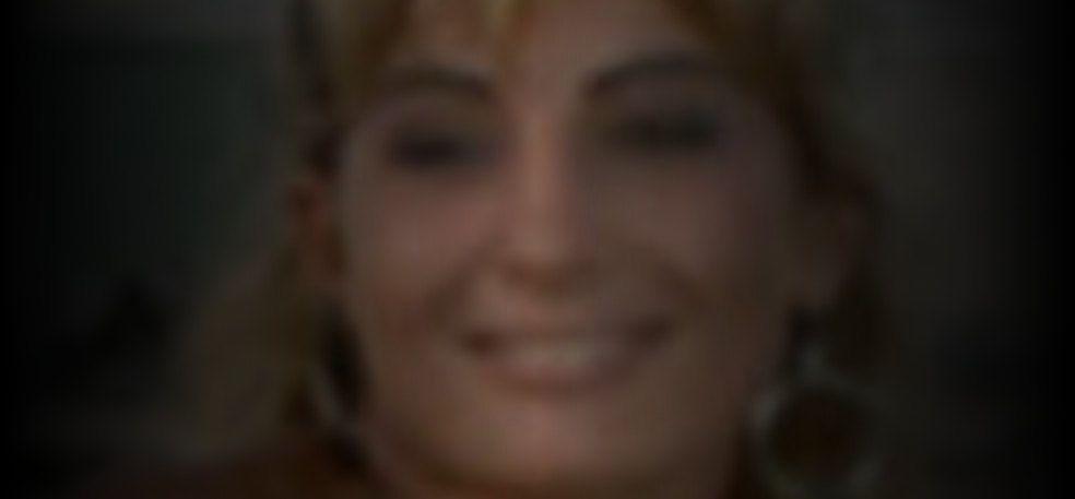 Nackt  Isabelle Strawa Isabelle Strawa