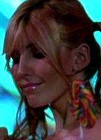Jennifer walther 5f9a8887 biopic