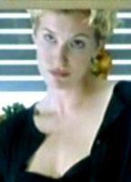 Susanne wilhelmina 474a08dd biopic