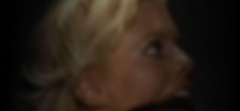 Micki Anne Corbin  nackt