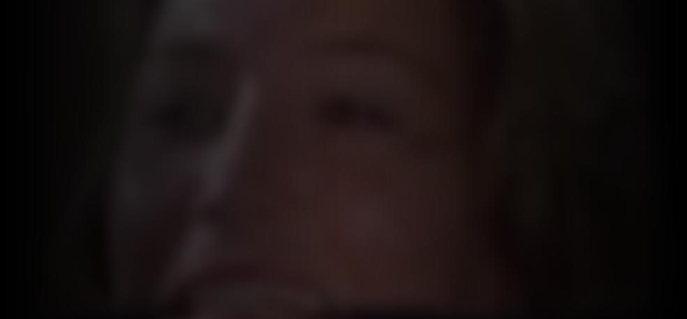 Rose nackt McVeigh Rose McVeigh: