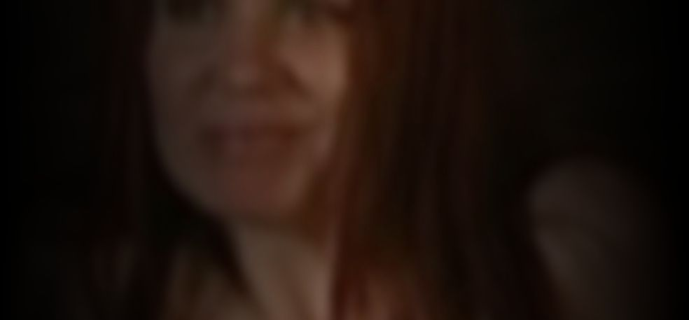 Elske nackt McCain Barbara ChiappiniSexiezPix