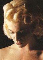 Katalin nackt Murany Lady Mária