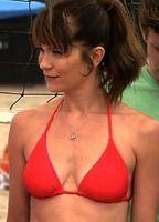 Kathryn Aselton  nackt