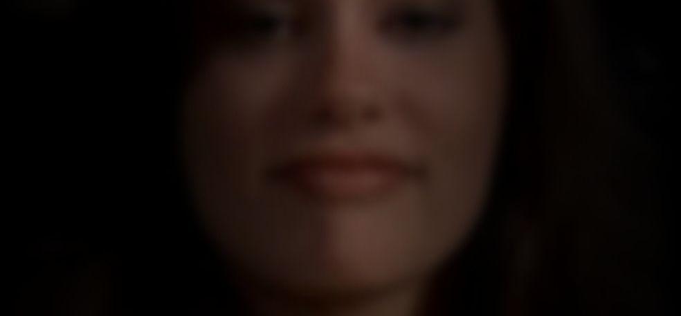 Specter  nackt Rachel Rachel Specter's