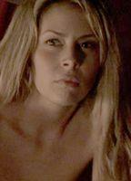 Allison kyler a64c25b7 biopic