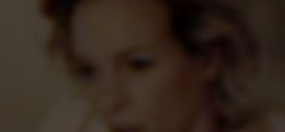 Nackt  Maibritt Saerens Celeb X
