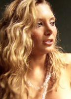 Nackt Heather Gordon  Heather Barbera: