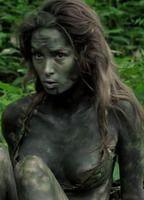 Rodriguez nude bali Barbara 'Bali'