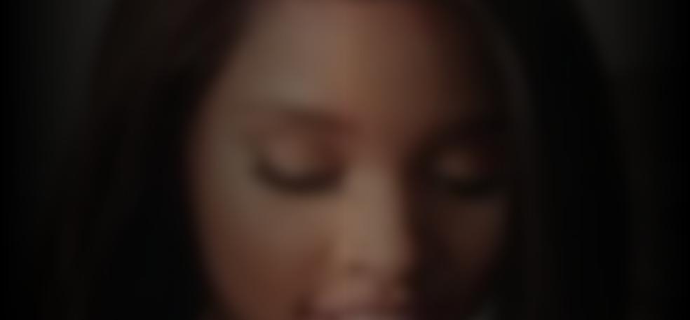 Nackt  Skye Phoenix Fechter Naked Celebrity