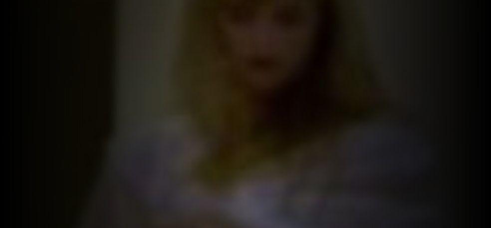 Hannah Janssen  nackt
