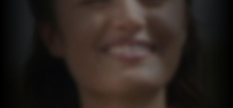 Sequeira  nackt Naomi Naomi Sequeira