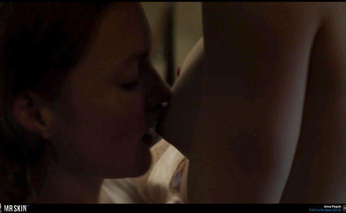 nude Kate mara celebrity clip