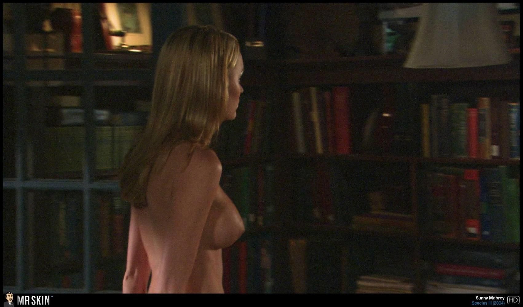 Bikini Reese Witherspoon Nude Twilight Png
