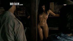 Laura Prepon Mr Skin