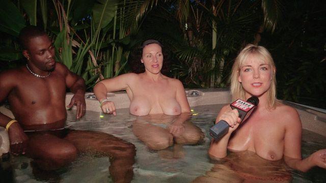 Hedonism resort free sex pics
