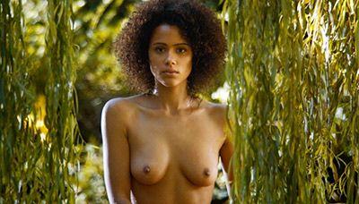 Amrita acharia nude