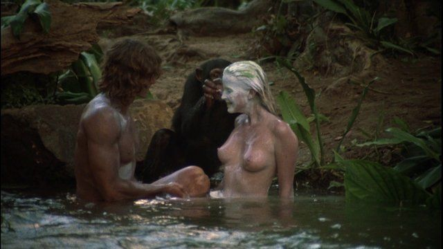 Tarzantheapeman derek hd 06 frame 4