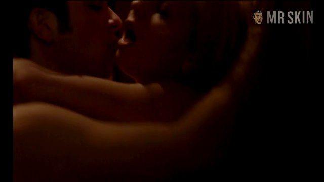 Eurotrip sex clip