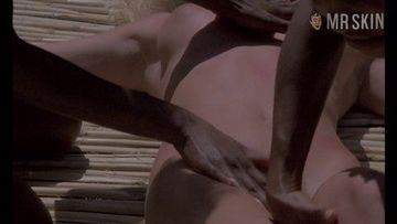 Ursula buchfellner nude