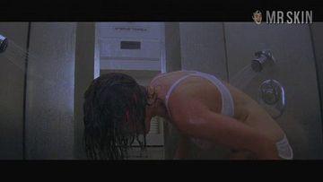 Pays nude amanda Amanda Cerny