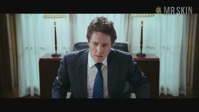 Loveactually page hd 02 frame 3
