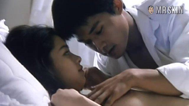 Hot Gallery Hsu Nude Vivian HD
