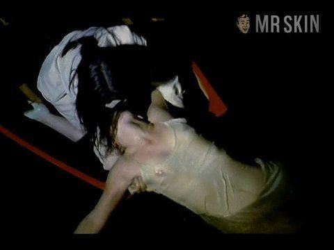 Morte blanchard 03 large 3