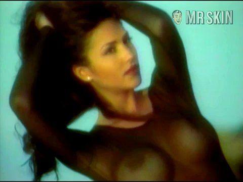 Ideal Leean Tweeden Nude Pics Pic