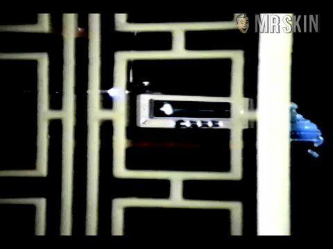 Eglima paterson1 frame 3