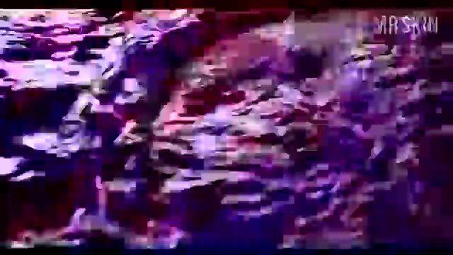 Mizu ua1 frame 3