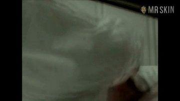 Nackt  Stella Schnabel Meryl Streep