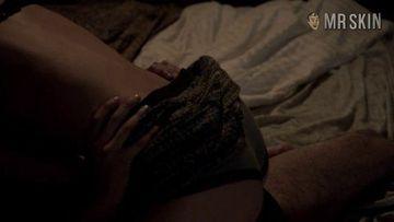 Delia nude black sofia 49 hot