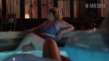 Nackt  Emma Hunton 'Good Trouble'