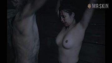 Nackt Vanessa Tavares  Shemale Porn
