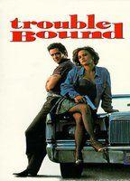 Trouble bound 0cc2953f boxcover