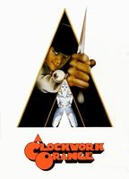 A clockwork orange bc42bb56 boxcover
