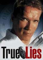 True lies a5db29ba boxcover
