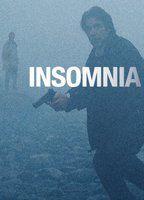 Insomnia c01e25b7 boxcover