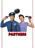 Partners c452236c boxcover