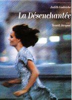 Nude disenchantment Hottest The