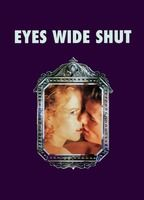 Eyes wide shut 1d08d08e boxcover