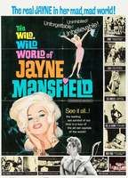 The wild wild world of jayne mansfield a4780fc3 boxcover