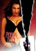 Poison ivy ii d7e9a3e6 boxcover